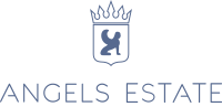 Angels Estate